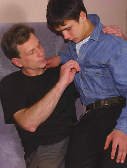 dad son, gay sex video, gay group sex, gay man sex, gay dad and son
