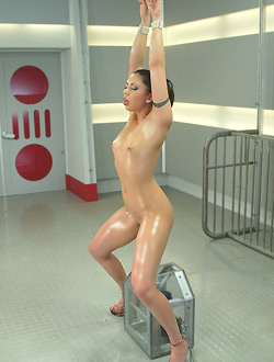nude sport, video sport nude, nude sport star, nude woman sport, sport sex